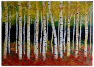 birketræer2