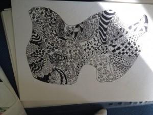 doodling (3)