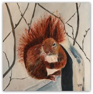 egernrt